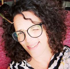 Isabella Rusconi