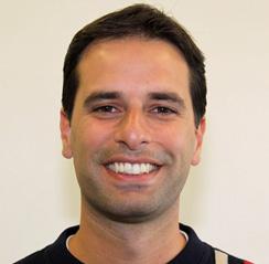 Licínio Pereira